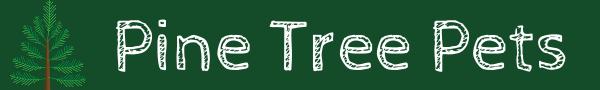 Pine Tree Pets